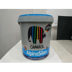 ALPİNA SİLAN CAMGÖBEĞİ 7.5LT