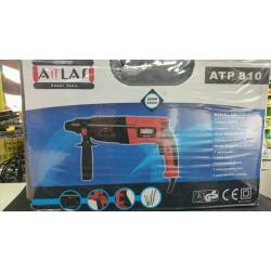 ATP 810 HİLTİ