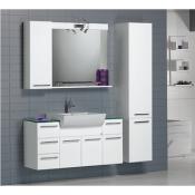 Banyo Dolapları (2)